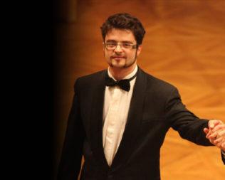 Duo Pianistico De Stefano