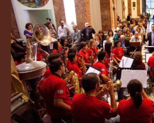Orchestra Giovanile dello Stretto