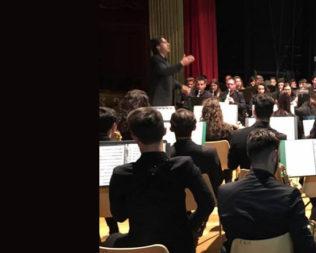 Orchestra Tirrenium