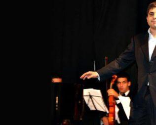 Giuseppe Gullotta