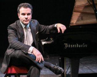 Roberto Giordano