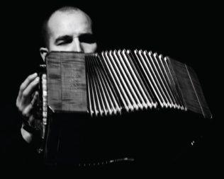 Pietrod…archi Ensemble
