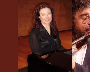 Trio Caroli – Broglia – Martignon