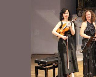 Trio Parsifal
