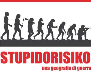Il teatro di Emergency – Stupidorisiko