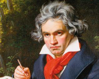 Ludwig: chi era costui?